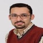 Dr. Abrishamkar Afshin