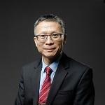 Prof. Zhanping You