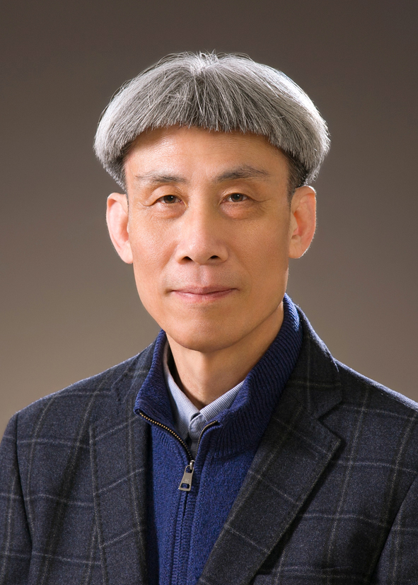 Prof. HanYong Jeon