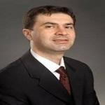 Prof. Arvin Farid