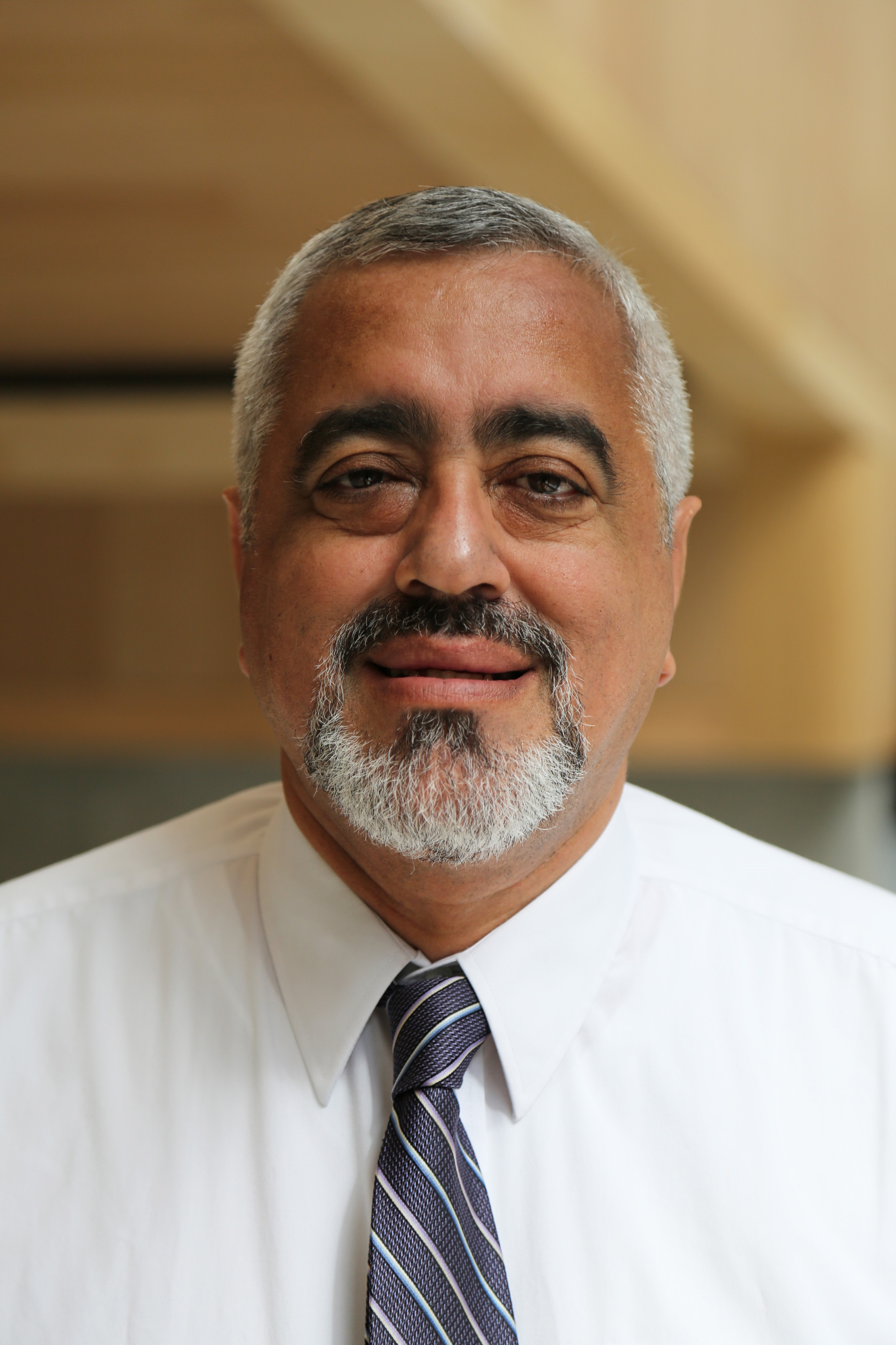 Prof.Kamran Behdinan
