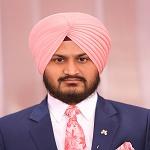 Dr. Gurmeet Singh Lotey