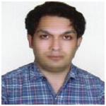 Dr. Aslfattahi Navid