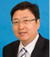 Prof. Shi-Zhang Qiao