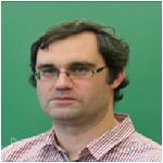 Prof. Marc Debliquy