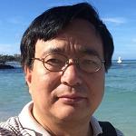 Prof. You Qiang
