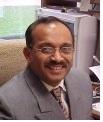 Prof. Hemchandra M. Shertukde