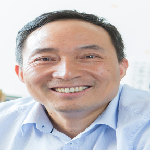 Prof.Wanqin Jin