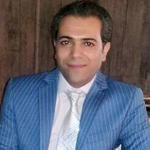 Prof. Mahdi Esmaeilzadeh