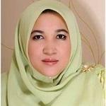 Dr. Fatimah Denan