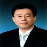 Prof. Young Soo Kang
