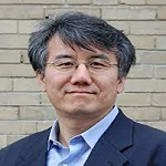 Prof. Chul B. Park