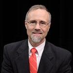Prof.George Thomas F